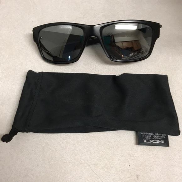 c45cef7a70 cheapest oakley crankshaft shadow camo sunglasses 2cecc 23596  order oakley  polarized jupiter mens 2306b 4378e